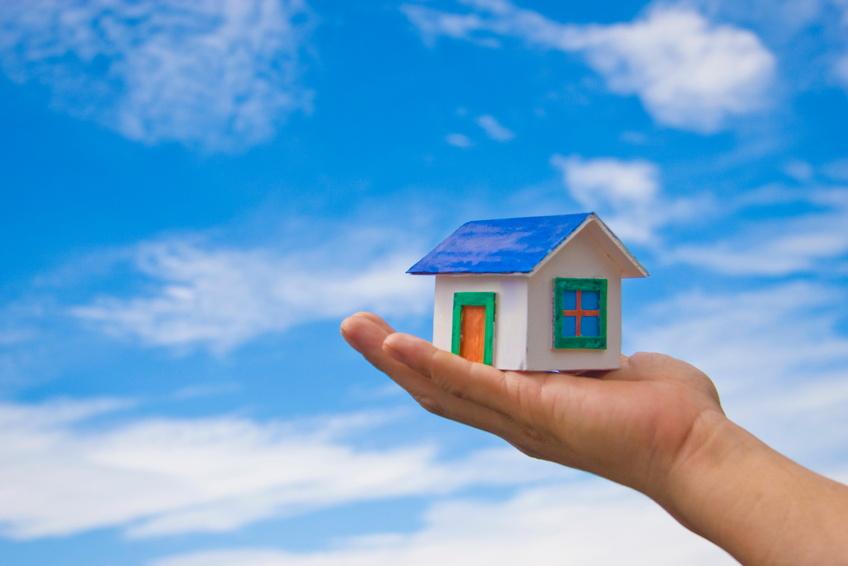 Assurance dommage ouvrages devis en ligne rapide for Assurance dommage ouvrage pour particulier