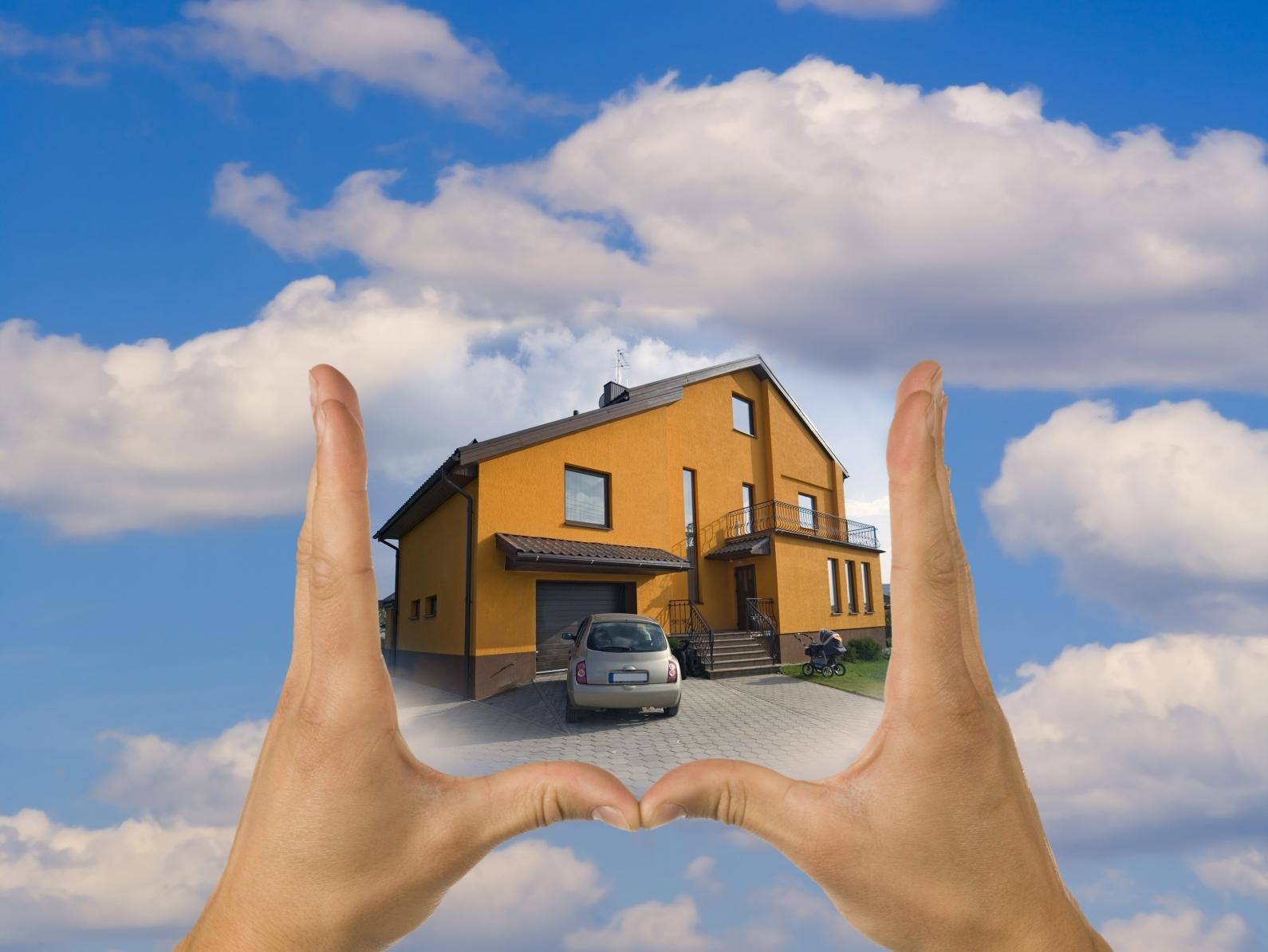 la responsabilit d cennale couvre constructeur de ma maison en cas de fissure sur les murs. Black Bedroom Furniture Sets. Home Design Ideas