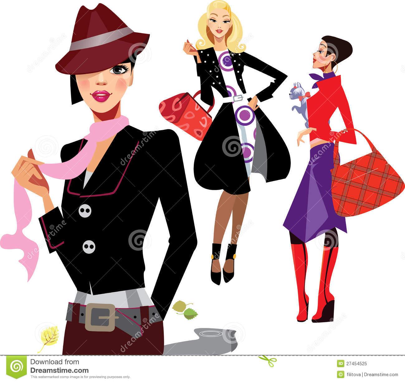 Assurance commer ant vente de pr t porter prix vaucluse - Vente a domicile pret a porter femme ...